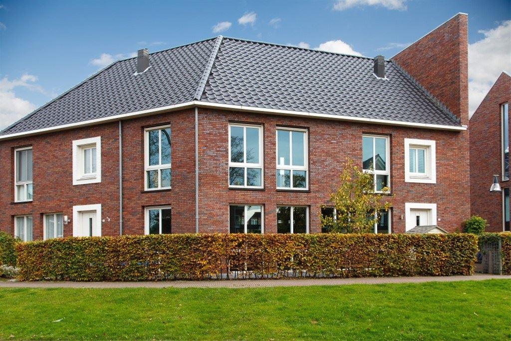 Bauke Mollema zet huis in Friesland te koop   Interveste   INFONET