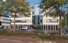 amsterdam-anikraakkamer-kantoor-1