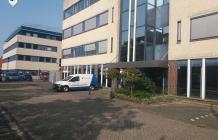 amsterdam-anikraakkamer-kantoor-2