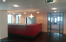 amsterdam-anikraakkamer-kantoor-3