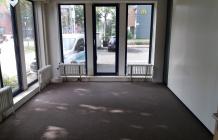 amsterdam-anikraakkamer-kantoor-4