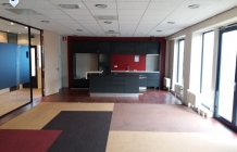 amsterdam-anikraakkamer-kantoor-5