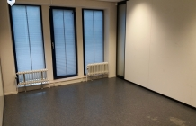 amsterdam-anikraakkamer-kantoor-7