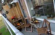 Arnhem-Wonen in een studio-huurwoning-02