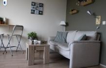 Arnhem-Wonen in een studio-huurwoning-03