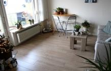 Arnhem-Wonen in een studio-huurwoning-04