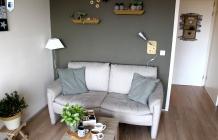 Arnhem-Wonen in een studio-huurwoning-05