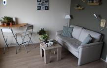 Arnhem-Wonen in een studio-huurwoning-07