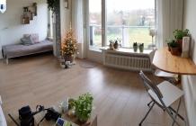 Arnhem-Wonen in een studio-huurwoning-11