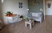 Arnhem-Wonen in een studio-huurwoning-14