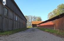 Antikraak-Boerderij-Interveste-Noordoostpolder-03
