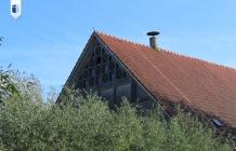 Antikraak-Boerderij-Interveste-Noordoostpolder-09