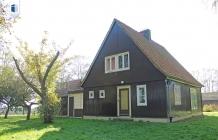 Antikraak-Boerderij-Interveste-Noordoostpolder-11