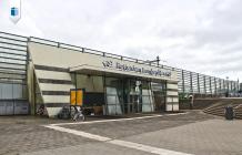 De Kreek IJsselmonde - Rotterdam - 10