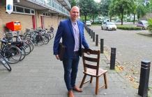 De Kreek IJsselmonde - Rotterdam - 2