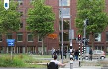 De Kreek IJsselmonde - Rotterdam - 8