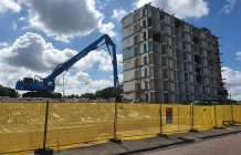 Debora-Bakelaan-Heemskerk-sloop-flats-10