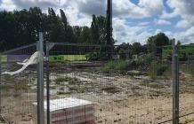 Debora-Bakelaan-Heemskerk-sloop-flats-3
