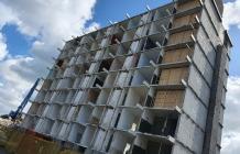 Debora-Bakelaan-Heemskerk-sloop-flats-6