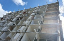 Debora-Bakelaan-Heemskerk-sloop-flats-7