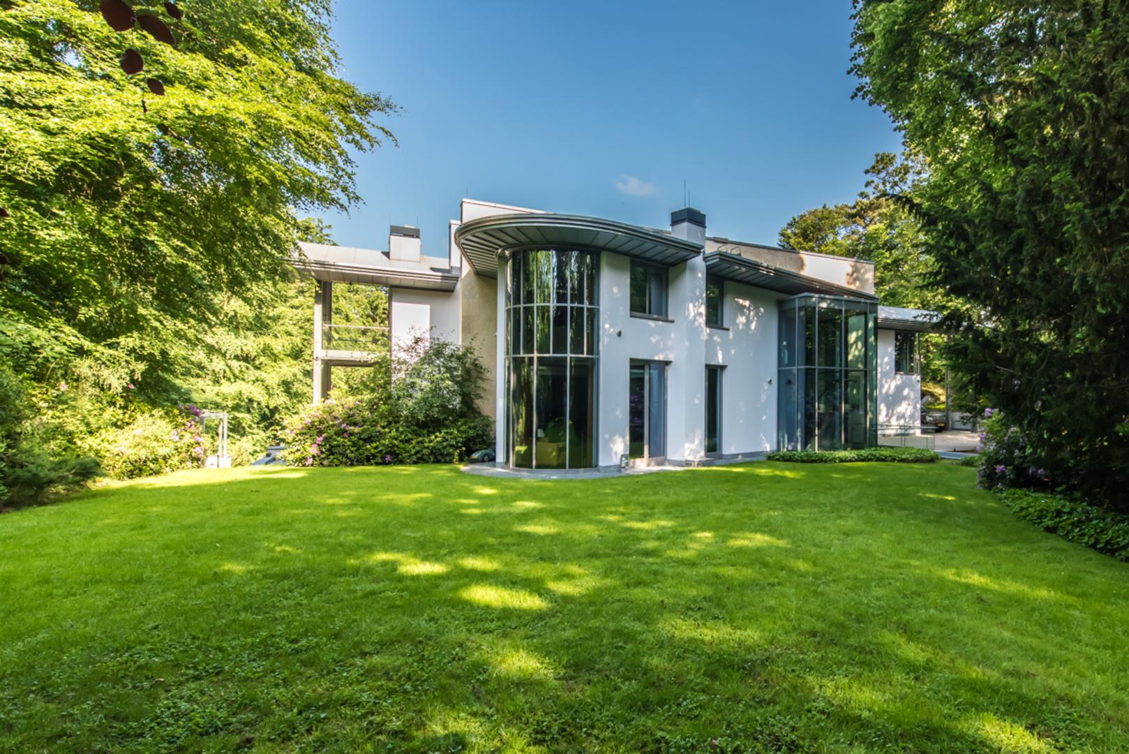 vervallen huizen te koop