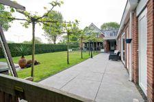Woning Frans Duijts in Tiel - Foto: Funda