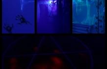 Didam-antikraak-school-halloween-project-2018-107