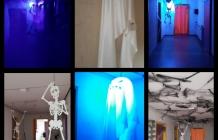 Didam-antikraak-school-halloween-project-2018-109
