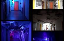 Didam-antikraak-school-halloween-project-2018-114