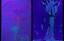 Didam-antikraak-school-halloween-project-2018-122