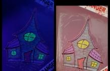 Didam-antikraak-school-halloween-project-2018-126
