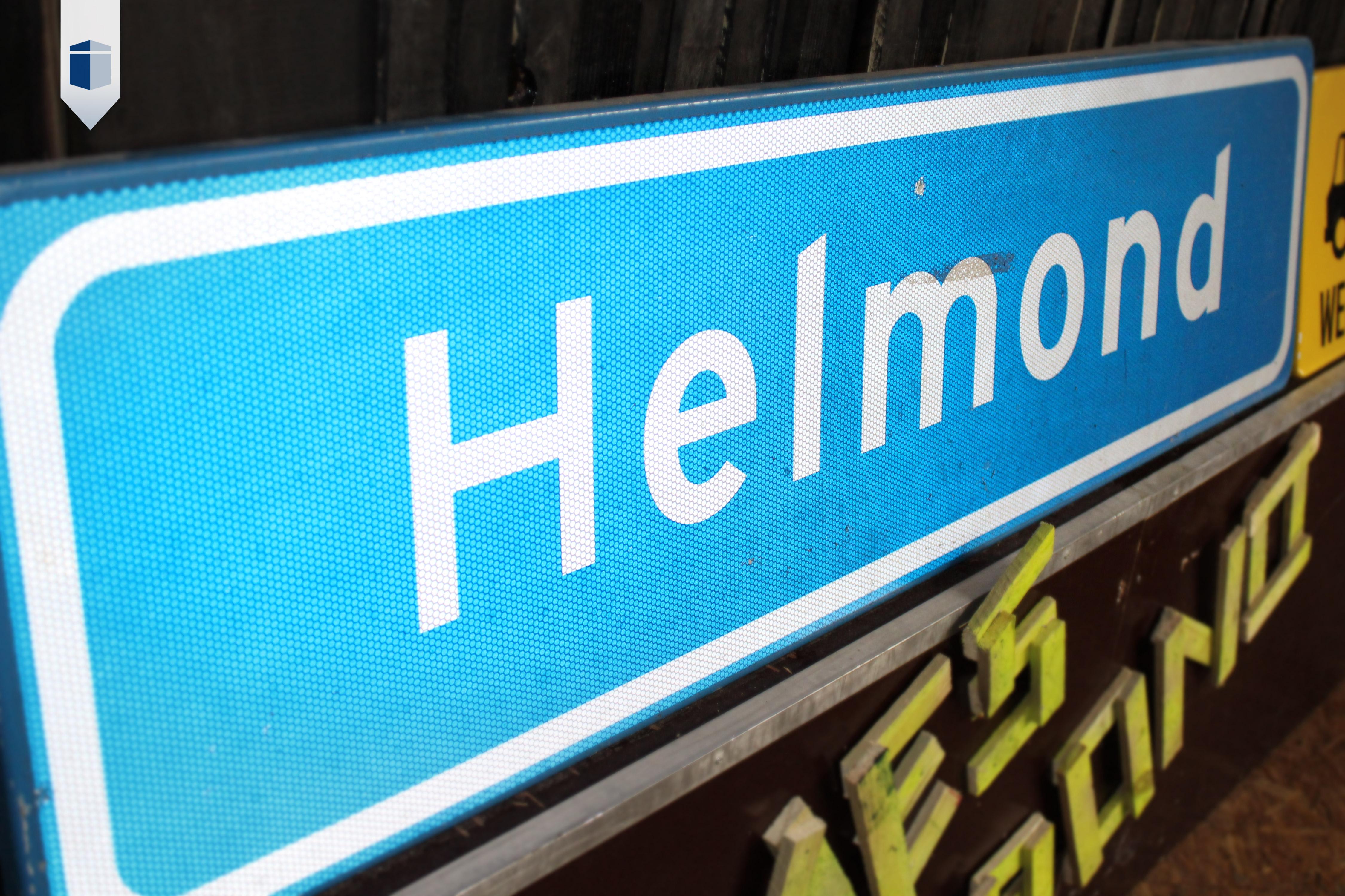 nieuwe euro seks in Helmond