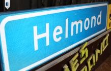 Helmond - Bakelsedijk Hotel Wilhelmina 4