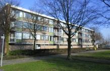 Interveste-leegstandbeheer-en-antikraak-Helmond-Woonpartners