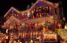 Kersthuis 01