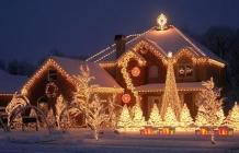 Kersthuis 02