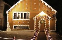 Kersthuis 03