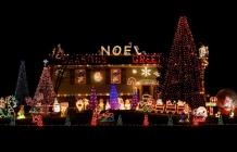 Kersthuis 04