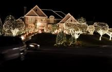 Kersthuis 06