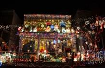 Kersthuis 07