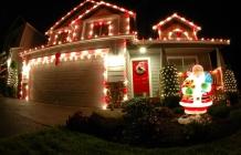 Kersthuis 12