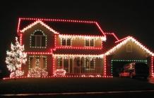 Kersthuis 13