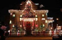 Kersthuis 14