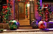 Kersthuis 15
