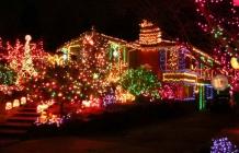 Kersthuis 17