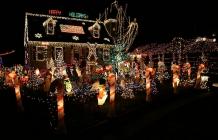Kersthuis 18