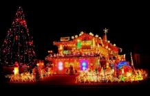 Kersthuis 20