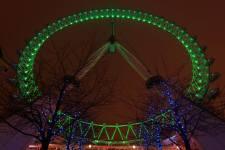 Saint Patrick's Day - Greenings10