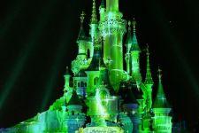 Saint Patrick's Day - Greenings14