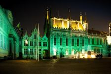 Saint Patrick's Day - Greenings16